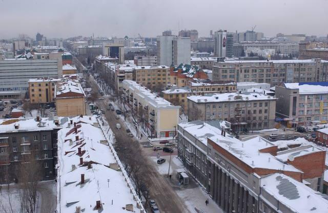 http://images.vfl.ru/ii/1549714194/36768ee4/25320523_m.jpg