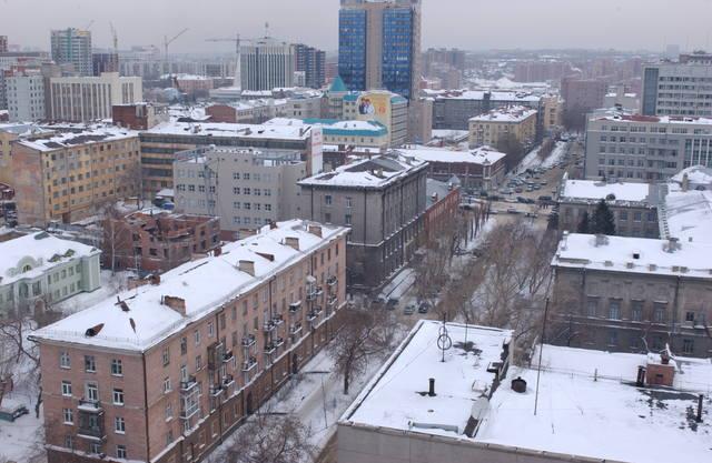 http://images.vfl.ru/ii/1549714195/3ec59302/25320526_m.jpg
