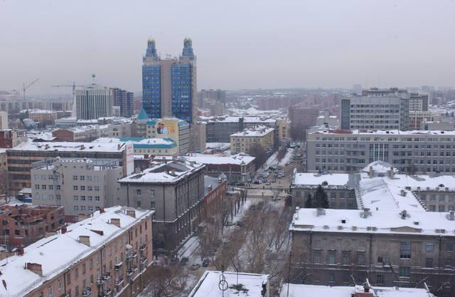 http://images.vfl.ru/ii/1549714196/083a6115/25320529_m.jpg