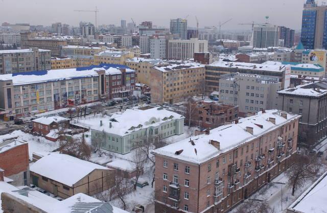 http://images.vfl.ru/ii/1549714196/dcccc03b/25320527_m.jpg