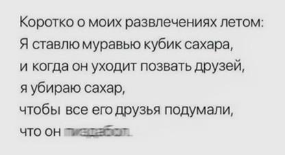 http://images.vfl.ru/ii/1549731263/b0af0a36/25324185.jpg