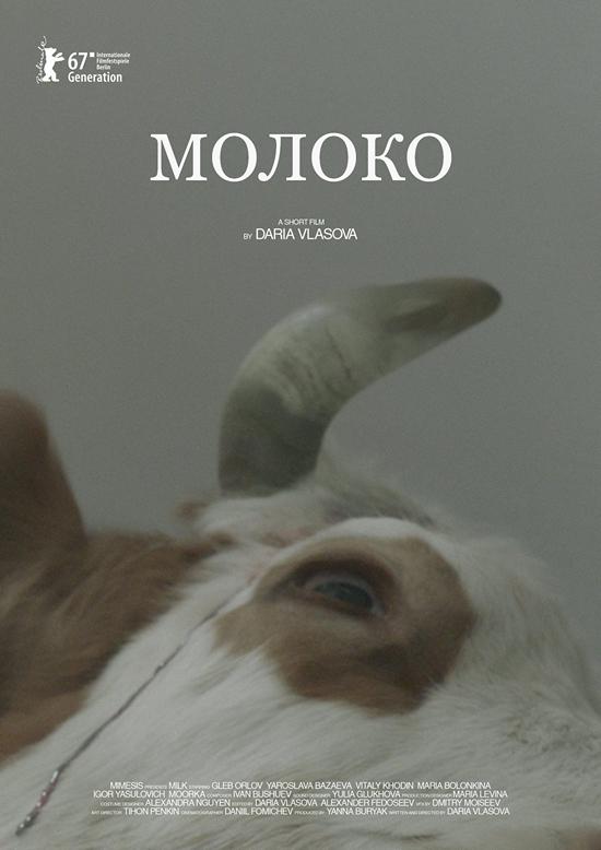 http//images.vfl.ru/ii/15798825/4d5b1c95/25332558.jpg
