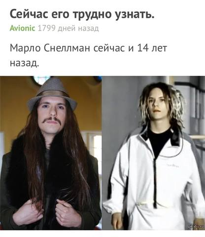 http://images.vfl.ru/ii/1549823820/d72713cd/25338214_m.jpg