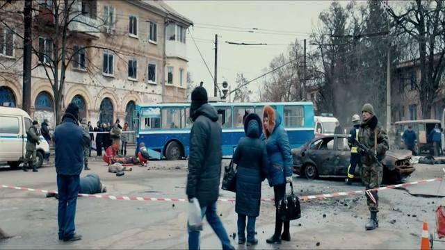 http://images.vfl.ru/ii/1549826041/d6839bbd/25338597_m.jpg