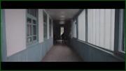 http//images.vfl.ru/ii/15855027/67b01b50/25341218.jpg