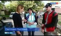 http://images.vfl.ru/ii/1549891938/6f3d2e80/25348324_s.jpg