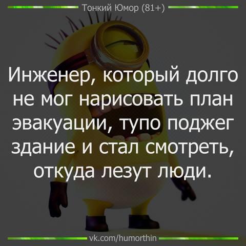 http://images.vfl.ru/ii/1549925064/ab2e76c8/25354648_m.jpg