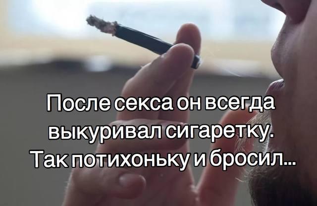 http://images.vfl.ru/ii/1549929096/eb0ed35b/25354926_m.jpg