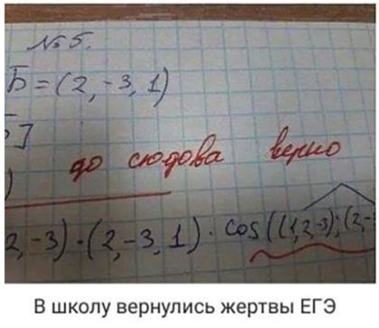 http://images.vfl.ru/ii/1549939377/a97e8820/25355471.jpg