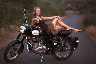 http://images.vfl.ru/ii/1550002221/775ab816/25367648_m.jpg