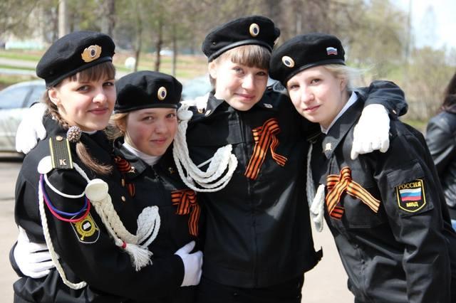 http://images.vfl.ru/ii/1550096620/499c649d/25381579_m.jpg