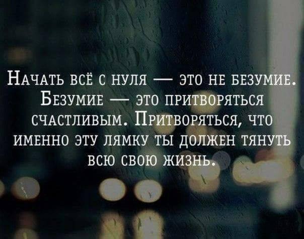http://images.vfl.ru/ii/1550103374/bc6fc2b9/25381852_m.jpg