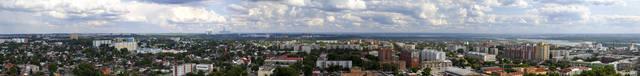 http://images.vfl.ru/ii/1550163761/64a3eefb/25391830_m.jpg