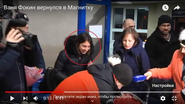 http://images.vfl.ru/ii/1550230611/703578c7/25402669_m.jpg