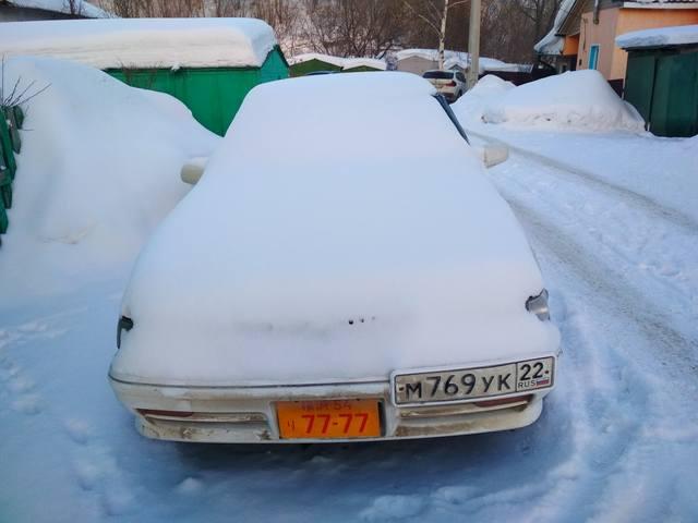 http://images.vfl.ru/ii/1550240335/caf9ffc6/25405242_m.jpg