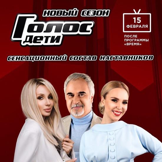 http//images.vfl.ru/ii/1550247407/2cfb6b6a/25406468.jpg