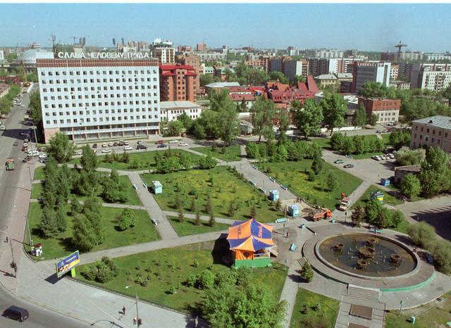 http://images.vfl.ru/ii/1550344271/37242de6/25426573_m.jpg