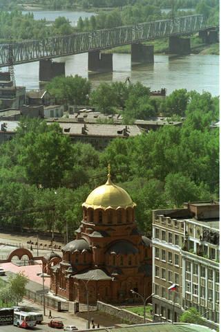 http://images.vfl.ru/ii/1550344271/411947db/25426572_m.jpg