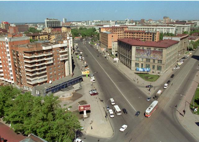http://images.vfl.ru/ii/1550344271/a5b6aef0/25426571_m.jpg