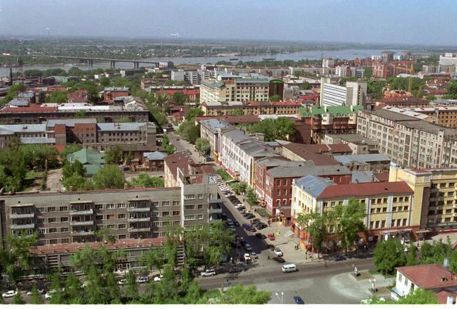 http://images.vfl.ru/ii/1550344272/c2bfc069/25426576_m.jpg