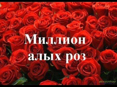http://images.vfl.ru/ii/1550404130/e6012705/25433646.jpg