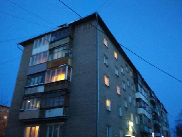 http://images.vfl.ru/ii/1550418859/7157d619/25436435_m.jpg