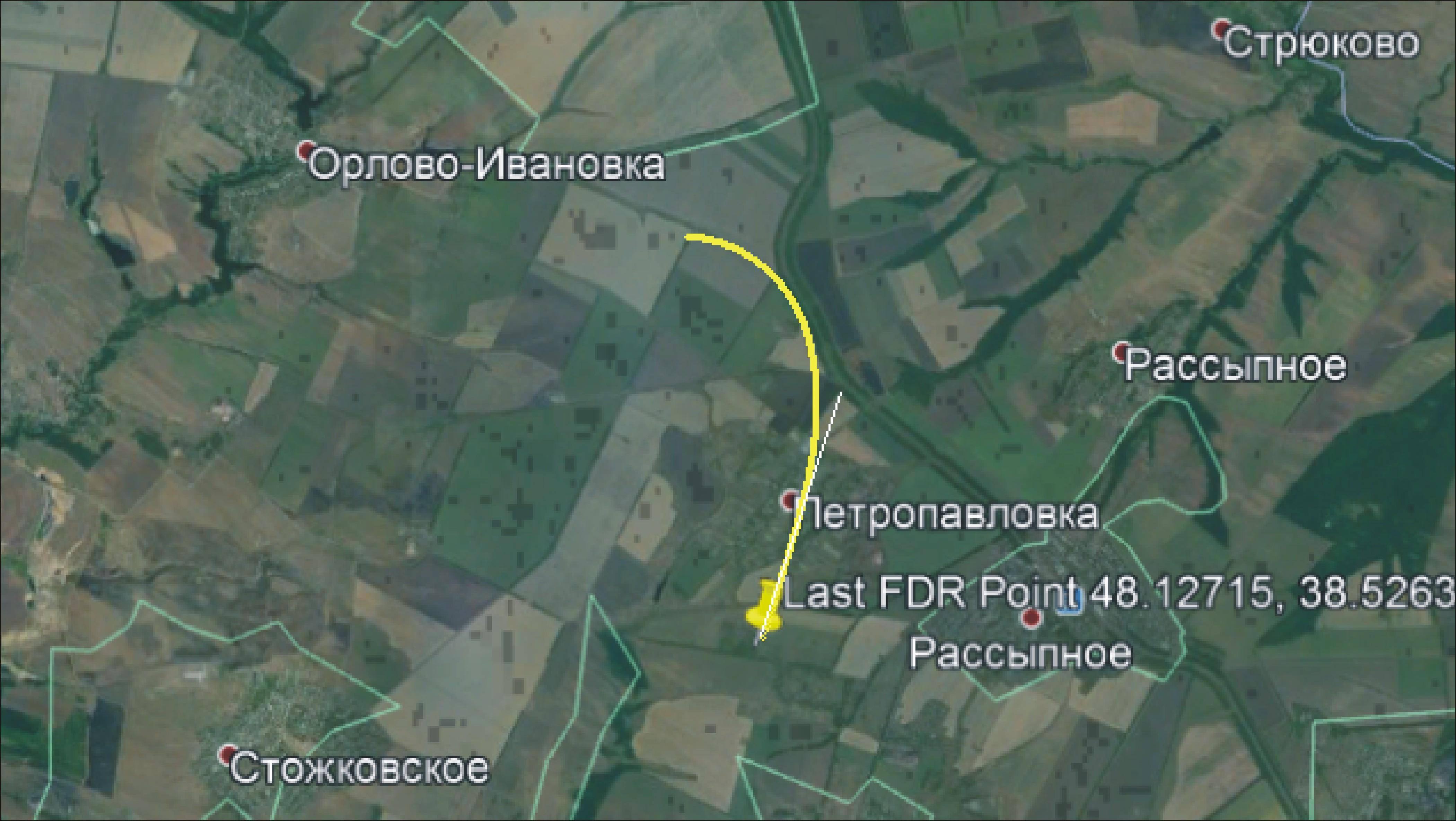 http://images.vfl.ru/ii/1550432566/8b97bc9c/25439425.jpg