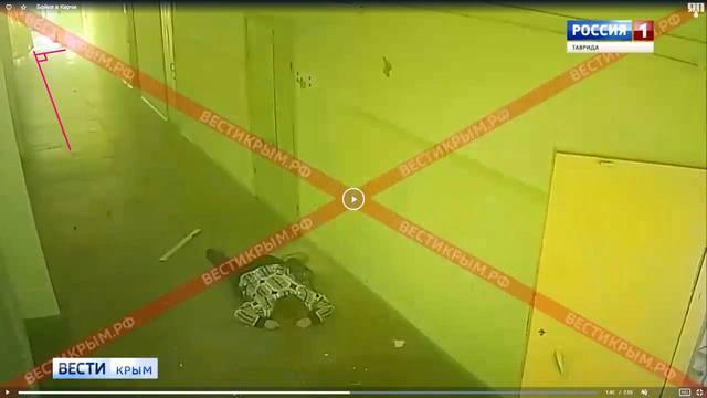 http://images.vfl.ru/ii/1550442847/e20a42ab/25440490_m.jpg