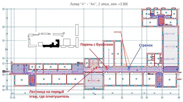 http://images.vfl.ru/ii/1550443090/104c9035/25440499_m.jpg