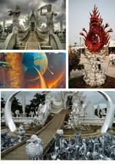 http://images.vfl.ru/ii/1550488882/9a691d84/25444959_m.jpg