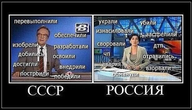 http://images.vfl.ru/ii/1550690993/8f3b1b80/25480941_m.jpg
