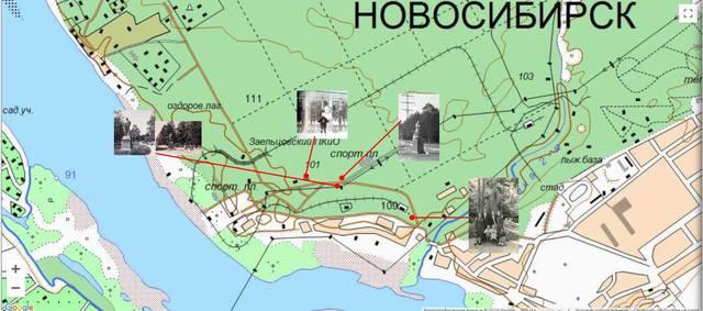 http://images.vfl.ru/ii/1550731215/8a31d423/25483888_m.jpg
