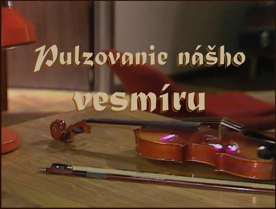 http//images.vfl.ru/ii/1550736205/1221bb9d/254670.jpg