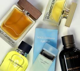 Лицензионная парфюмерия, копии брендовых духов