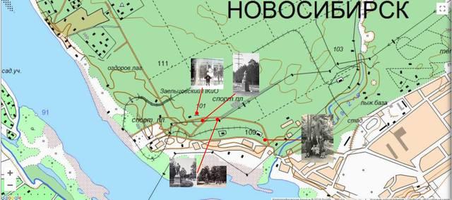 http://images.vfl.ru/ii/1550740701/b1729da9/25485277_m.jpg