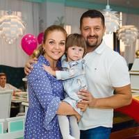 http://images.vfl.ru/ii/1550741897/3f20ffeb/25485523_s.jpg