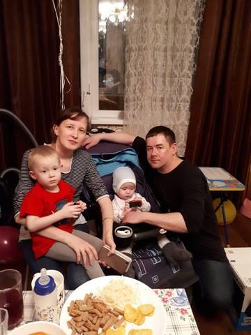http://images.vfl.ru/ii/1550773562/3c5b6d74/25492210_m.jpg