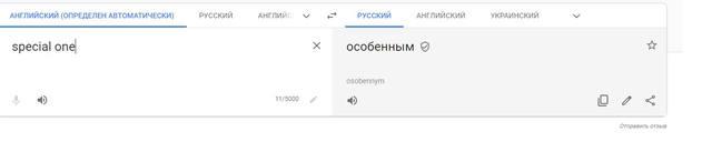 http://images.vfl.ru/ii/1550776437/99ad1739/25492703_m.jpg