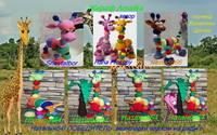 Галерея работ из онлайнов - Страница 8 25499715_s