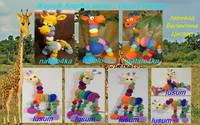 Галерея работ из онлайнов - Страница 8 25499736_s