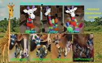 Галерея работ из онлайнов - Страница 8 25499741_s