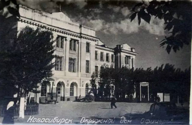 http://images.vfl.ru/ii/1550940391/a0713f82/25515958_m.jpg