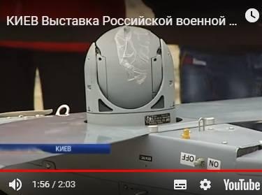 http://images.vfl.ru/ii/1550950834/3baf8049/25517731_m.jpg