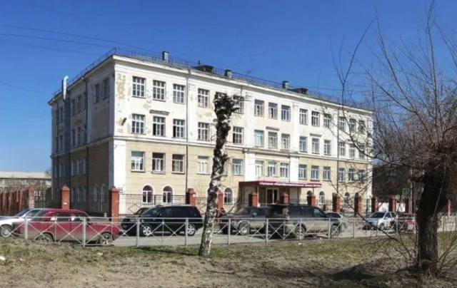 http://images.vfl.ru/ii/1551004811/6d7e534e/25523115_m.jpg