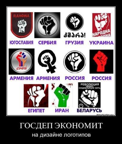 http://images.vfl.ru/ii/1551021426/b7056eb3/25526562_m.jpg