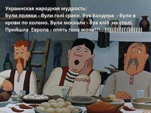 http://images.vfl.ru/ii/1551021769/8ab4473f/25526663_m.jpg