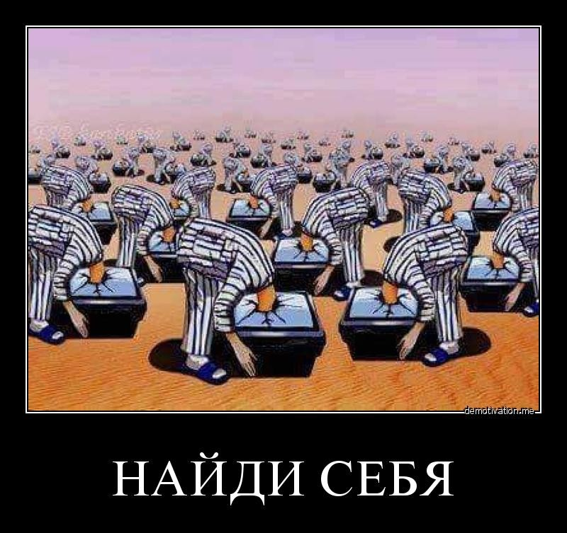 http://images.vfl.ru/ii/1551023725/504a23c2/25527220.jpg