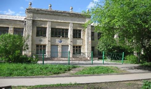 http://images.vfl.ru/ii/1551027477/b5e54d28/25528194_m.png