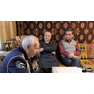 В гостях у Виктора Абросимова (20.02.2019) (16)
