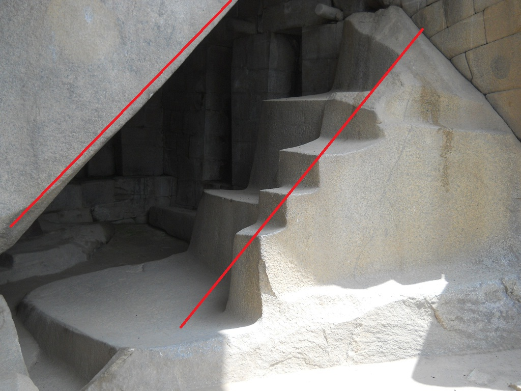 004-treppe-in-1-stueck02